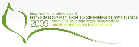 premio-reportagem