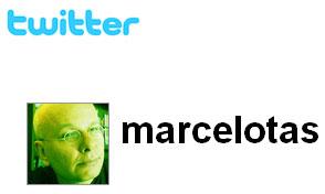 twitter-marcelo-tas
