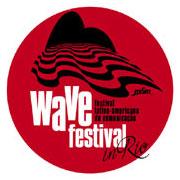 wave-festival-in-rio