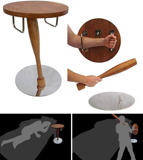 mesa-taco-escudo