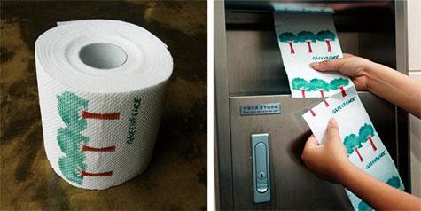 papel-higienico-greenpeace