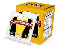 po-cerveja