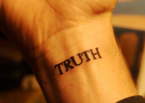 tatoo-typo-14