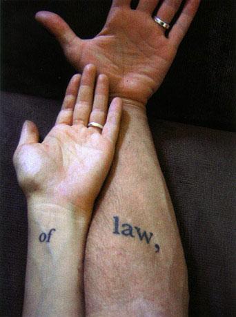tatoo-typo-16
