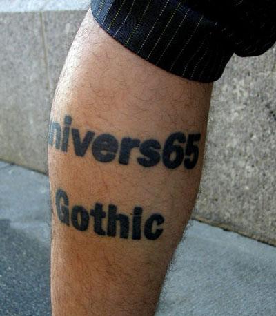 tatoo-typo-17