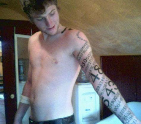 tatoo-typo-18