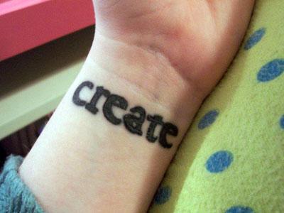 tatoo-typo-19