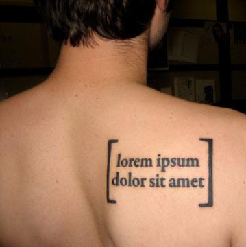 tatoo-typo-20