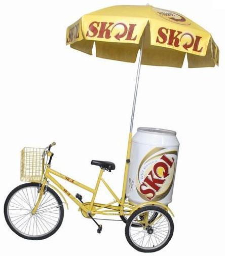 triciclo-skol
