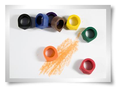 aneis-de-colorir