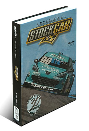 anuario-stock-car-capa
