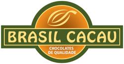 cacaubrasil