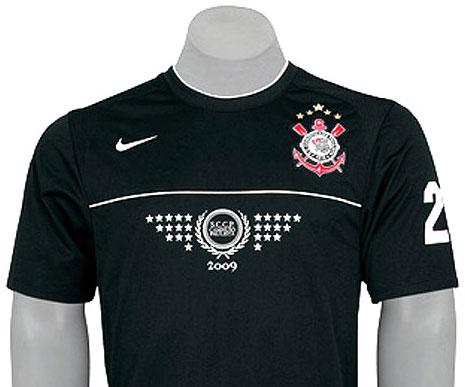 camisa-26estrelas