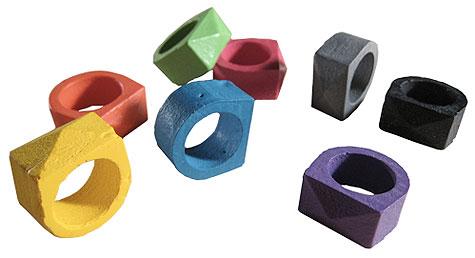 crayon-ring
