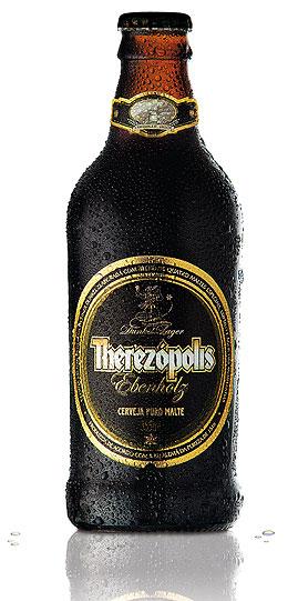 garrafa-ebenholz-therezopolis