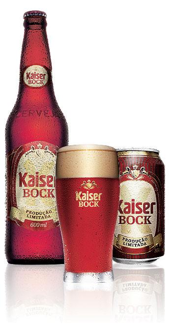 kaiser-bock-pack