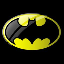 logo-batman
