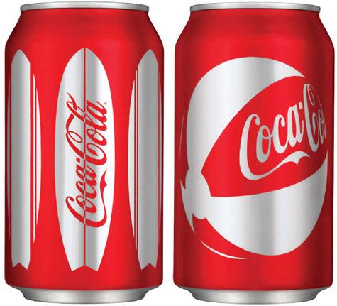 novas-latas-coca-cola