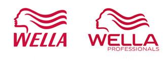 wella-logo-redesign