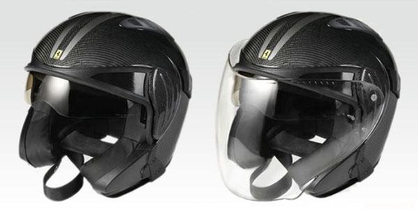 capacete-ferrari-f430
