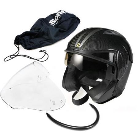 ferrari-helmet
