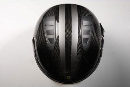 helmet-ferrari