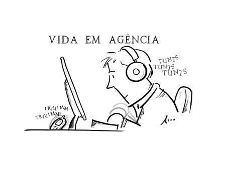 vida-agencia-1