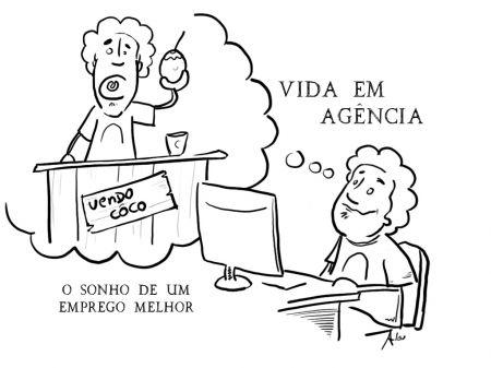 vida-agencia-10