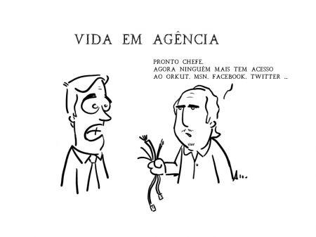 vida-agencia-13