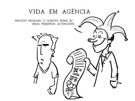 vida-agencia-14
