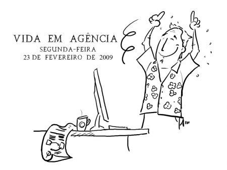 vida-agencia-15
