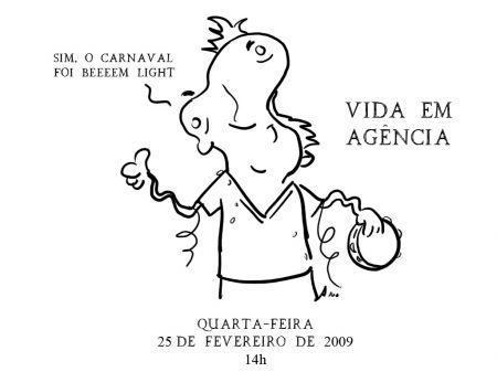 vida-agencia-16