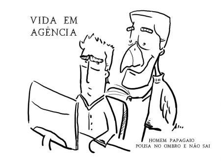 vida-agencia-17