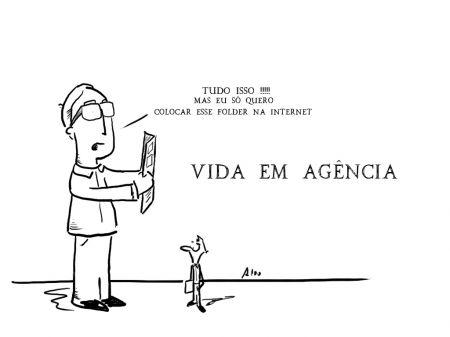 vida-agencia-18