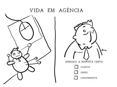 vida-agencia-19