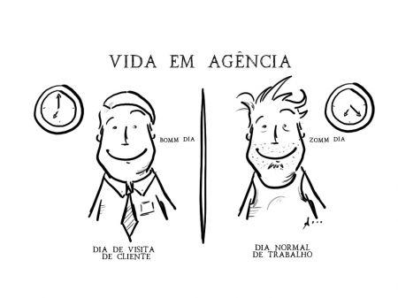 vida-agencia-2