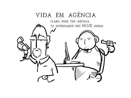 vida-agencia-3