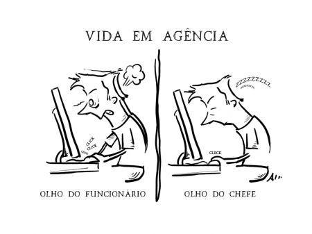 vida-agencia-4