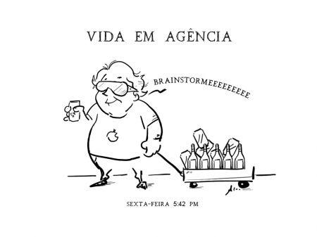 vida-agencia-5