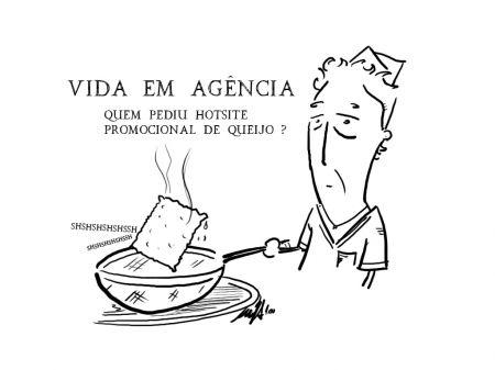 vida-agencia-6