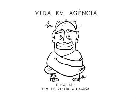 vida-agencia-7