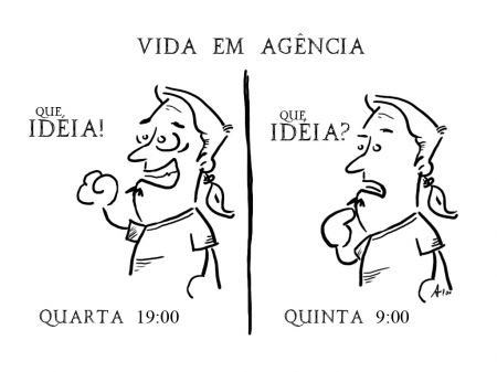 vida-agencia-9