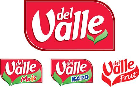 del-valle-coca-cola