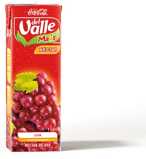 del-valle-mais