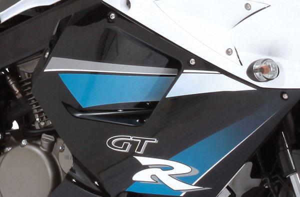 gtr-dual-tone