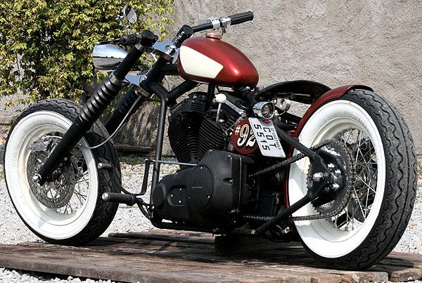 johnny-rat-bike