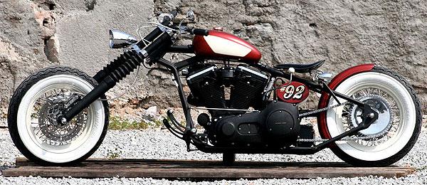 rat-bike-92