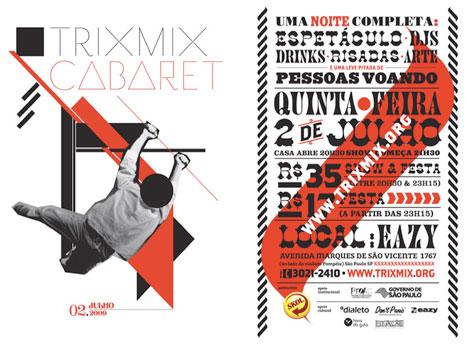 trixmix-cabaret