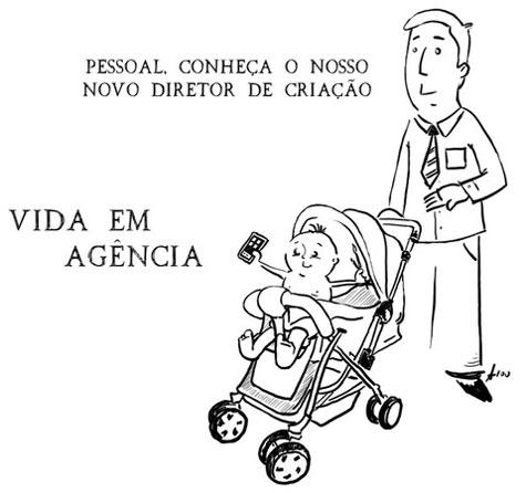 vida-agencia-11