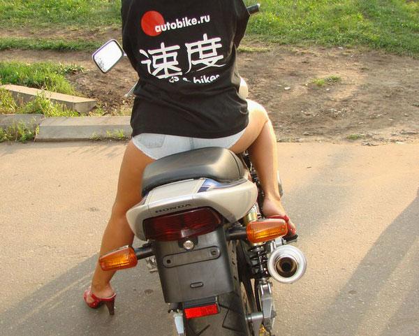 Honda-CB400SF-4